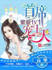 蜜愛1V1:首席寵上天封面