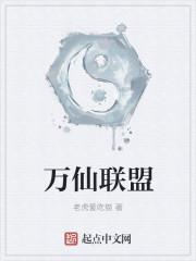 万仙联盟封面