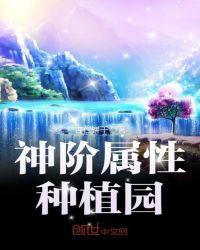 神阶属性种植园封面